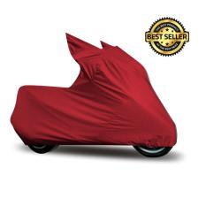 Tips Beli Cover Motor Honda Cbr 250Rr Exclusive Red Yang Bagus