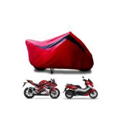 Cover Motor - Supernova - Motor Sport & Laki