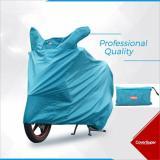 Jual Cover Sarung Penutup Pelindung Body Motor Honda All Scoopy Esp Indonesia