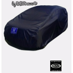 Cover Selimut Mobil Honda Jazz Rs Outdor 2 Layer Bcm Diskon 50