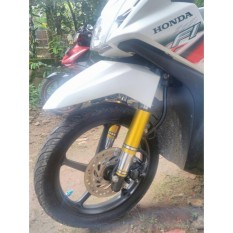 Cover Shock ALL Matic Beat Vario Scoopy Mio DLL