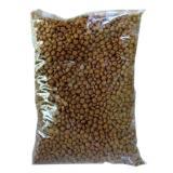 Promo Meo Persian Makanan Kucing Repack 2 Kg 4 X 500 G Cp Petfood Terbaru
