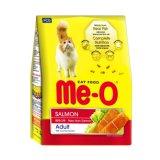 Harga Makanan Kucing Meo *d*lt Salmon Cat Food 1 2 Kg Cp Petfood Baru