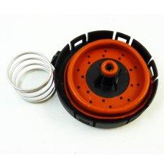 Beli Crankcase Ventilation Valve For Bmw E53 E60 E63 E64 E66 E70 650I 745Li 745I 750Li 750I Pcv Valve 11127547058 Intl Online Murah