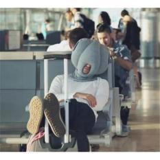 Harga Termurah Kreatif Bantal Ostrich Bantal For Bepergian Mini Glove Siesta Bantal Perjalanan Bantal