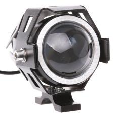 Katalog Cree U7 Lampu Angel Eyes Lampu Sorot Motor Terbaru