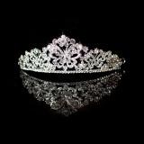 Harga Crown Korea Fashion Style Pengantin Menikah Gaun Pengantin Hiasan Kepala Dan Spesifikasinya