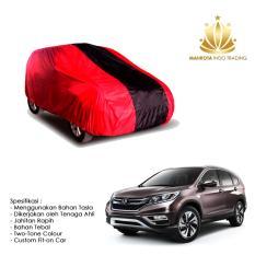 Spek Custom Body Cover Warna Honda Cr V Sarung Mobil Penutup Mobil Warna Honda Crv Custom