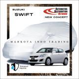 Beli Custom Sarung Mobil Body Cover Penutup Mobil Suzuki Swift Fit On Car Cicil