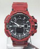 Spesifikasi D Ziner Jam Tangan Pria Dz 8068 Rubber Strap Red D Ziner