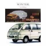 Harga Granprix Body Cover Mobil Daihatsu Espass Selimut Mobil Pelindung Mobil Body Cover Mobil Original