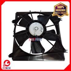 Daihatsu Motor Fan Radiator ALL NEW XENIA AVANZA 16360-BZ220-001