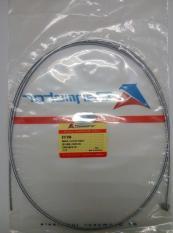 Danmotor Kabel Kopling Vespa Excel 150