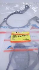 Danmotor Paking Mesin Komplit Vespa Excel 150