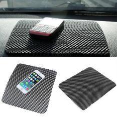 Dashmat Antislip Anti Slip Taplak Dashboard Mobil
