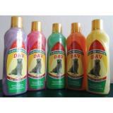 Harga Dav Shampoo Untuk Anjing 600Ml Satu Set