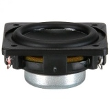 Harga Dayton Audio Ce Series Ce32A 8 1 1 4 Mini Speaker 8 Ohm Intl Yang Bagus