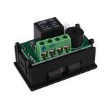 Tips Beli Dc 12 V 20 Amp Digital Termostat Suhu Dengan Sensor Pengendali Relai Yang Bagus