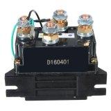 Dc 12 V 400A Electric Winch Relay Solenoid W Melindungi Caps Untuk Atv Utv Truck Offroad Intl Tiongkok Diskon