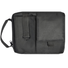 Beli D Cheryl Gadget And Wallet Handbag Gwb Dc Hitam
