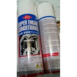 Jual Dcs Super Engine Conditioner Carbon Cleaner Branded Original