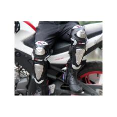 Harga Decker New Probiker Stainless Steel Type P19 Di Dki Jakarta