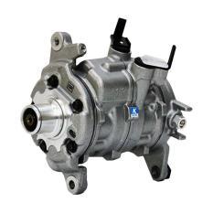 Denso Kompresor AC Untuk Daihatsu All New Xenia 1.0
