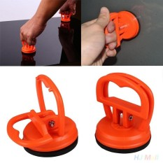 Penyok Penghilang Puller Perbaikan Untuk Mobil Rumah Penyedot Lifter Alat Oranye-Internasional By Maiyuesi.