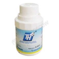 Desinfektan Anti Virus TH4 untuk anjing, kucing dn hewan kecil  100ml
