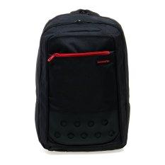 Jual Diadora 6103 Tas Ransel Laptop 14 Piping Hitam
