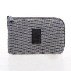 Digital Produk Ukuran Besar untuk Kosmetik Perjalanan Penyimpanan Tas Penyelenggara Kit-Intl