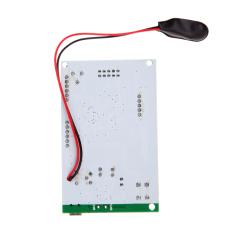 Harga Digital Berdasarkan Transistor Penguji Kapasitor Esr Induktansi Penghambat Meteran Npn Pnp Oem