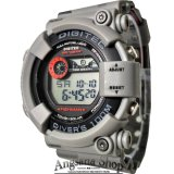Jual Digitec Dg2089 Jam Tangan Sporty Fashion Army Serial Fishman Pria Dan Wanita Digital Waterresist Limited Edition Rubber Abu Muda Camo Banten Murah