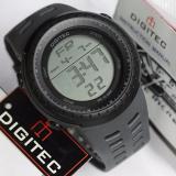Review Digitec Dg6690Ha Jam Tangan Sport Pria Digital Full Black Digitec Di Indonesia