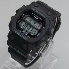 Digitec jam Tangan Monster Sport Energi Digital 2012T Black