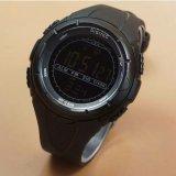Toko Digitec Limited Edition D48H90Dg3019Thtm Digital Jam Tangan Pria Rubber Strap Hitam Terlengkap