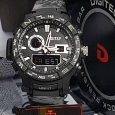 ... jam tangan wanitaIDR230500. Rp 235.000