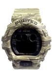 Jual Digitec Red Bull G 2076 Men S Hijau Muda Army Karet Jam Tangan Digital Digitec Grosir