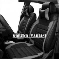 Dijual Sarung Jok Mobil Sigra Spesial Request Murah SQV997