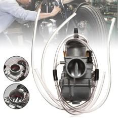 Katalog Dirt Bike Pwk38 Untuk Honda Suzuki Kawasaki Yamaha Ktm Keihin 38Mm Intl Not Specified Terbaru