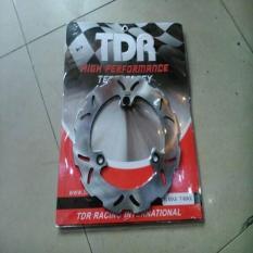 Disc Depan Yamaha N Max TDR- Piringan Depan Yamaha N Max TDR