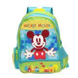 Harga Disney Mickey Mouse Big Backpack Original Disney Online