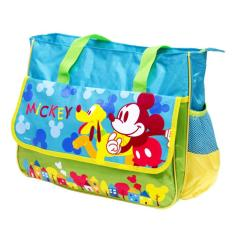 Disney Mickey Mouse Tote Bag Original Terbaru