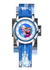 Toko Disney Princess Frozen Fz5460 L2 Jam Tangan Anak Dark Blue Indonesia