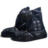 Spesifikasi Distributor Jas Sepatu Cover Shoes Grand Funcover Beserta Harganya
