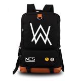Berapa Harga Dj Alan Walker Backpack Wanita Pria Rucksack Travel Gym Tas Laptop Tas Sekolah Intl Di Tiongkok