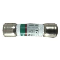 DMM-11 (DMM-11A, DMM11) 11A 1000 V Fluke 803293 Digital Multimeter Sekering Pengganti-Intl