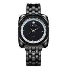 Jual Dmscs Kingsky Watch Bisnis Grosir Di Asia Tenggara Watches QUARTZ Watch Womens Watches Produsen Penjualan