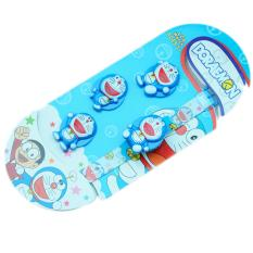 Jual Dnb Collection Jam Tangan Anak Digital Doraemon Doraemon Di Dki Jakarta
