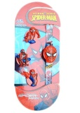 Spesifikasi Dnb Collection Jam Tangan Digital Anak Spider Man Spiderman